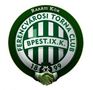 ftc-bk-logo_uj