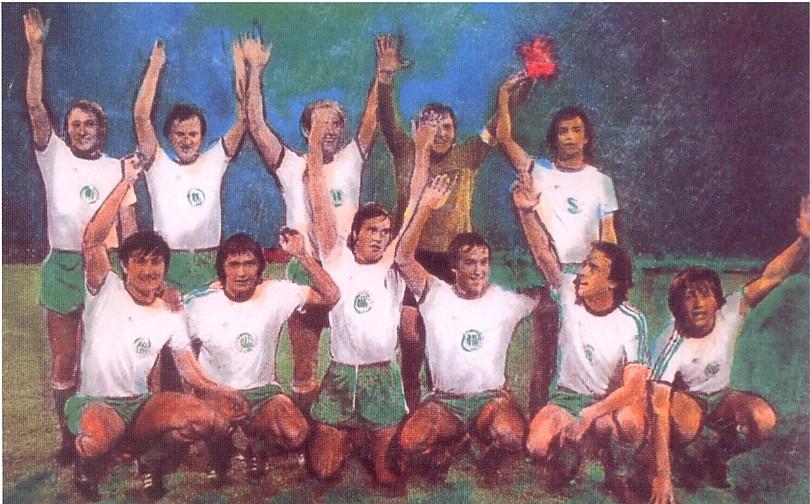 KEK-1974-75