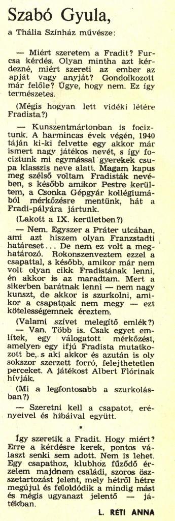 Szabo_Gyula_cikk