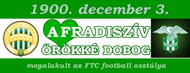 FTC_football