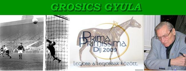 Grosics_PrimaPrimissima