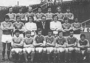 csapatkep_1975