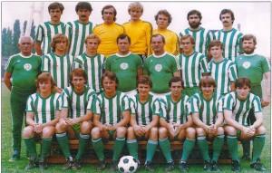 csapatkep_1981