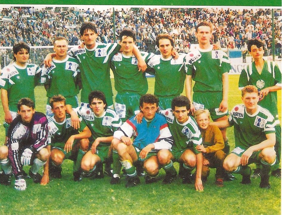 csapatkep_1992