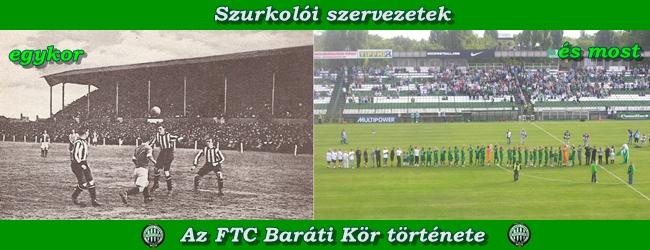 ftcbarkor-story