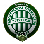 ftc-bk-logo