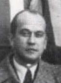Tóth_Lajos