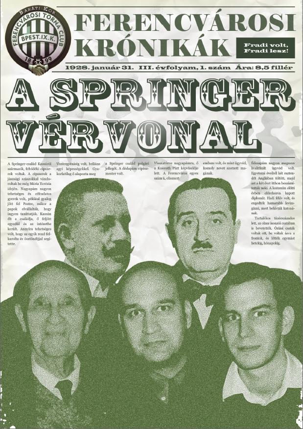 Springer-kiadvány-16