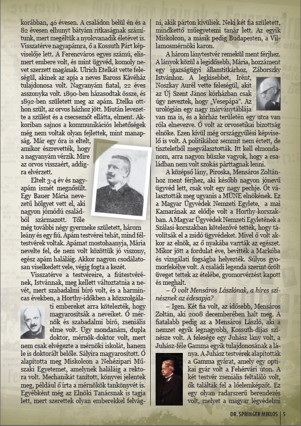 Springer-kiadvány-5
