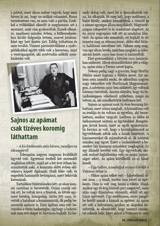 Springer-kiadvány-7