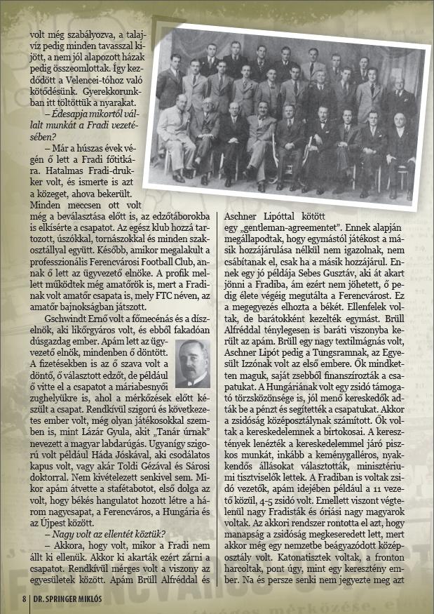 Springer-kiadvány-8