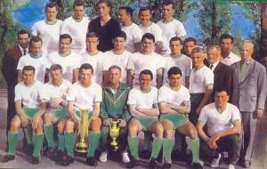 VVK-1965