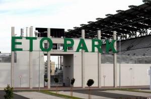 eto-park