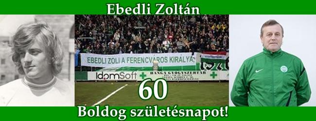 Ebedli-60