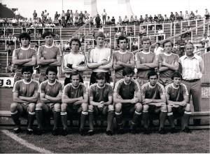 csapatkep_1978-1979_1209