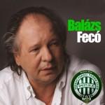 balazs-feco1