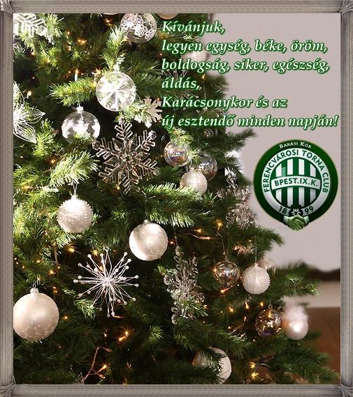 A_2014_Karácsony_FTC