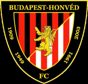Budapest_Honved
