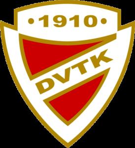 DVTK_cimer