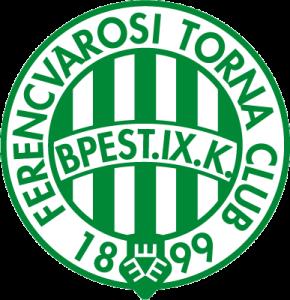 Fradi-emblema