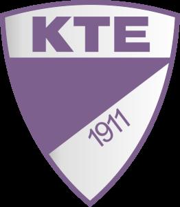 KTE-logo