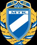 MTK-logo