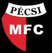 Pécsi_MFC