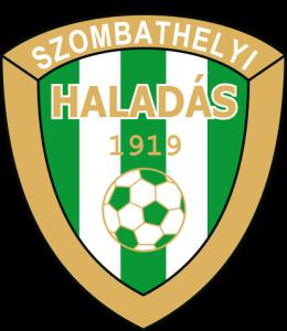 Szombathelyi_Haladas_FC