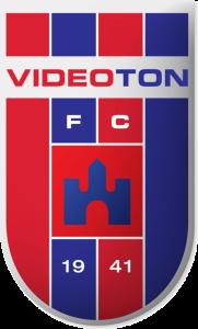 Videoton_FC