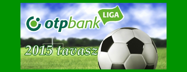 otp-bank-liga2