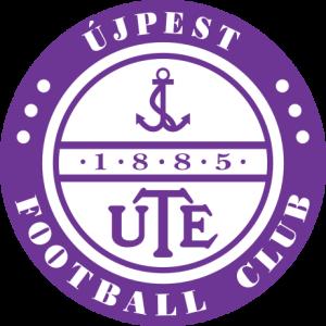 ujpest_logo