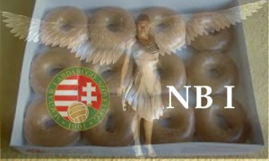 12NB1