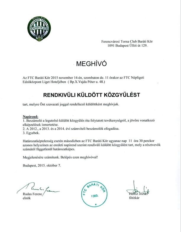 FTCBK-küldöttközgyűlés-aláírt